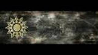 Freestyle Project Megamix (BogdanIsBack) Part 1