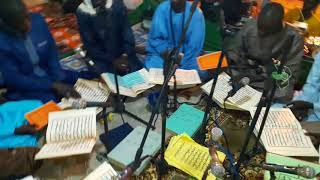 Download Video Bisup sante serigne touba par kourel mawahiboul nafikh2 2017 MP3 3GP MP4