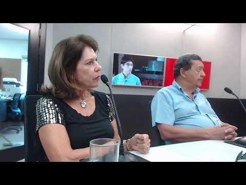 CBN Agro com Éder Campos  (28/09/2019)...
