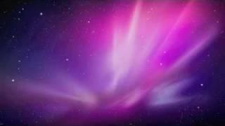 Baixar B.o.b ft Hayley Williams - Airplanes ( Subtitulada ) SIN MÚSICA Español Lyrics