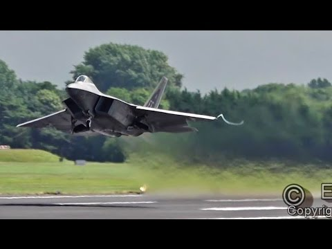 RIAT 2016 USAF Heritage Flight stars at UK shows with ATC