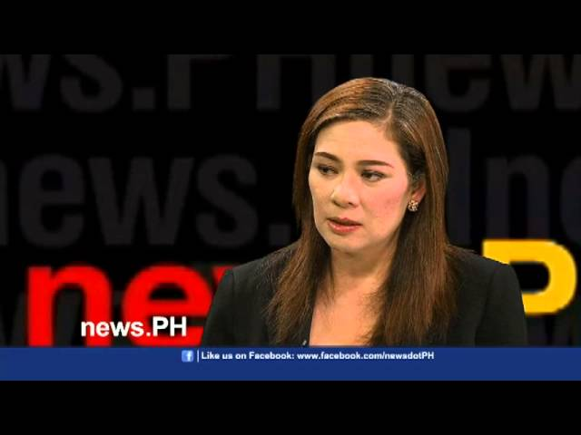NEWS.PH EP45 - ZAMBOANGA CRISIS AFTERMATH / AUDITING PORK Travel Video