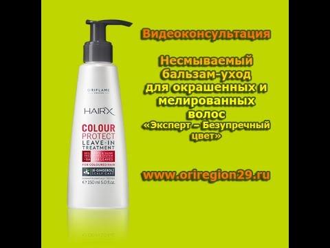 Находки для волос:Brelil,Concept,Syoss. - YouTube