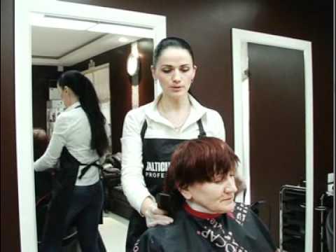 ᐅ Скидки на услуги салонов красоты на сайте bOombate