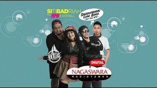 Download lagu Siti Badriah - Sandiwaramu Luar Biasa feat  RPH & Donall (Official Radio Release)