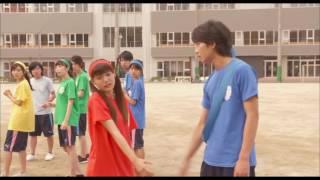 Video Itazura na Kiss - The Movie Naoki vs Kinnosuke download MP3, 3GP, MP4, WEBM, AVI, FLV Februari 2018