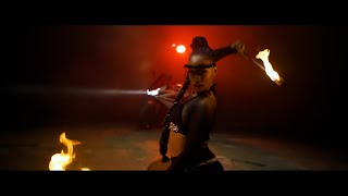 Blaiz Fayah x Dj Glad - Low (Official Video)