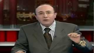 Repeat youtube video الاعلامي فيصل القاسم يدافع عن الرئيس السوري بشار الاسد
