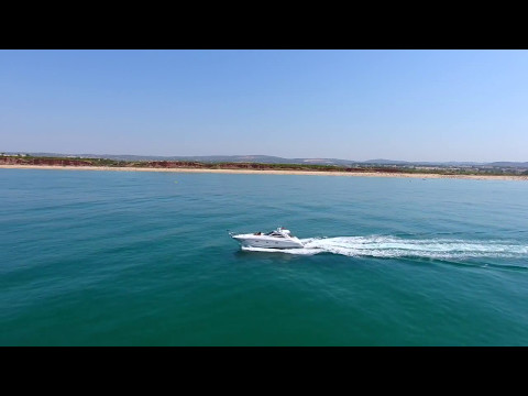 Just Vilamoura Charters | Discount Yacht Charters Vilamoura