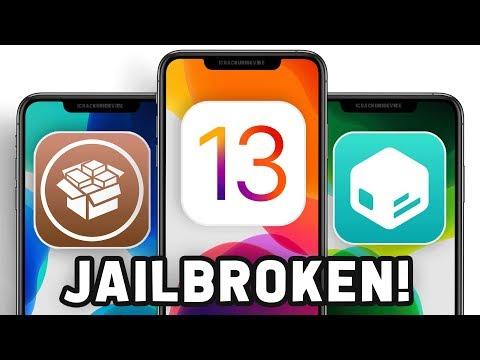 ios-13-jailbreak-achieved!-ios-12-jailbreak-ios-12.3.2---12.4-updates