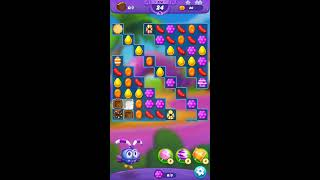Candy Crush Friends Saga [HD] Level 278