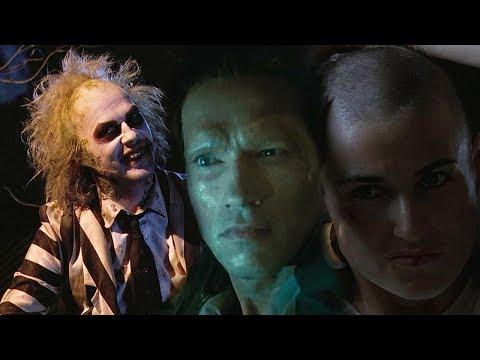 35 интересных фактов о 35 фильмах 80-90-х