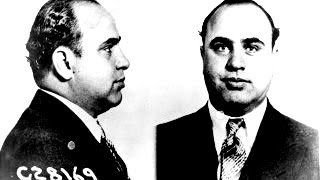 10 Facts About The Mafia Boss Al Capone