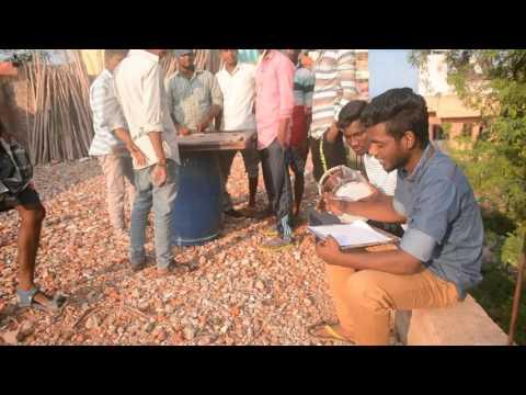 Gana Sudhakar New Year Song Teaser