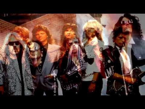 Aerosmith - Sweet Emotions live on FM Station from a 1948 Wards Airline Console Radio.
