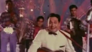 Lakhon Hain Yahaan Dil Wale Karaoke