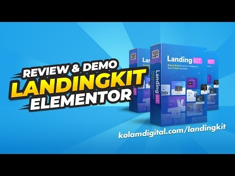 review-dan-demo-plugin-template-landingkit