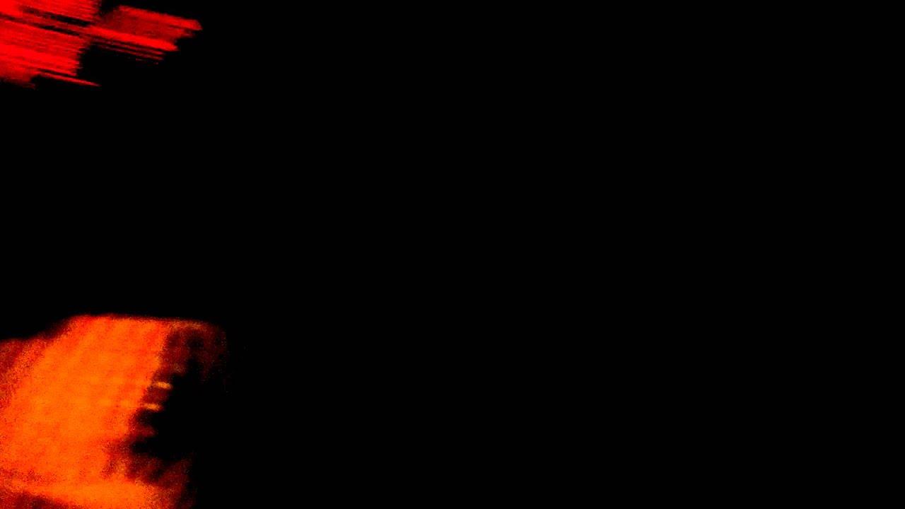 Rickey Smiley Prank Calls A Car Wash - YouTube