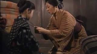 vietsub.vn Diễn viên trong vai Oshin: Kobayashi Ayako vai Oshin ( g...
