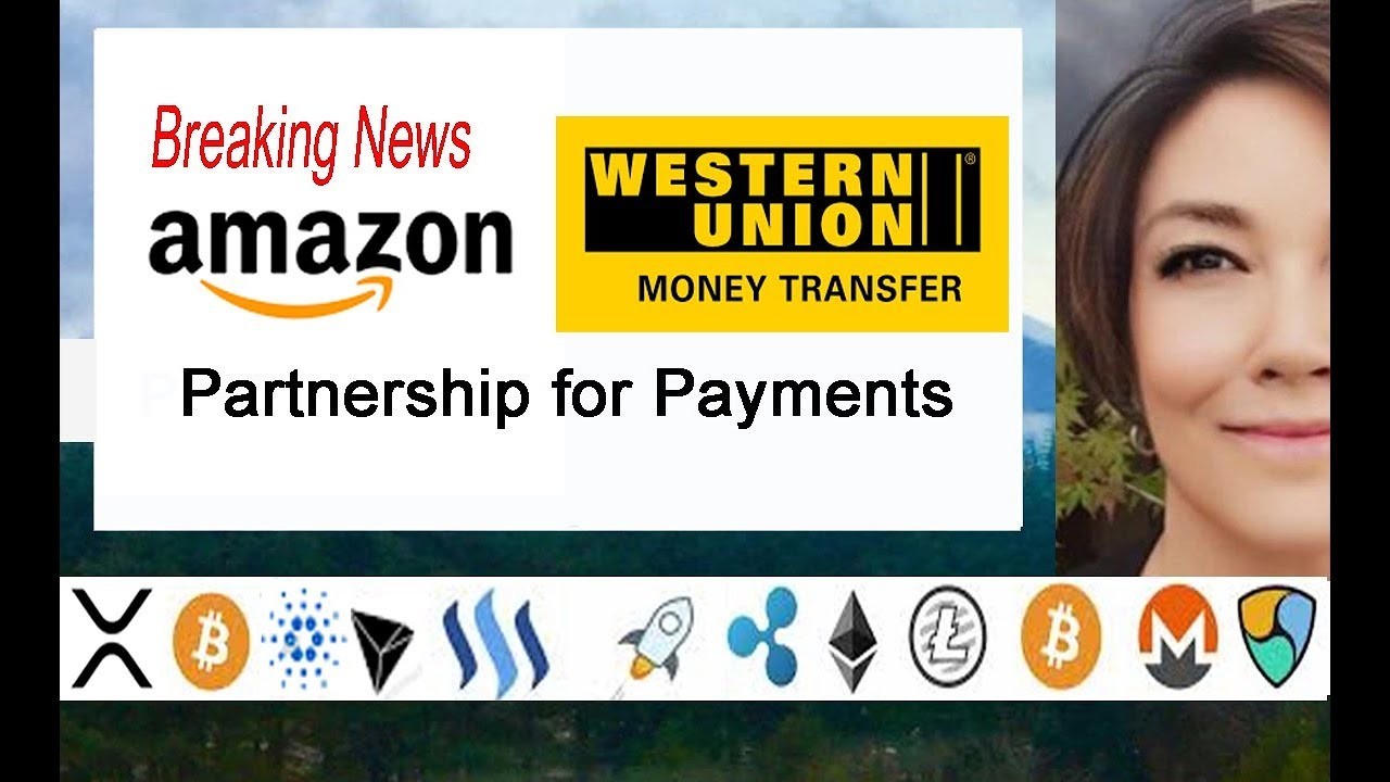 western union amazon gutschein