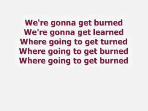 Murray Head- Say It Ain't So Joe (Lyrics)