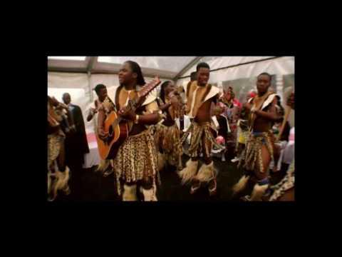 Abafana BakaMgqumeni -  Abuyile Amagcokama