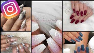 best nail art compilation 2019.....#nail #nailart #instagram
