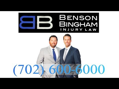 702-600-6000 Best Personal Injury Attorneys in Las Vegas TOP RATED LAWYER