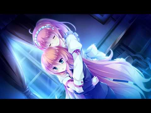 Nightcore - Can You Feel The Love Tonight [HQ] (ConfusedGamer69)