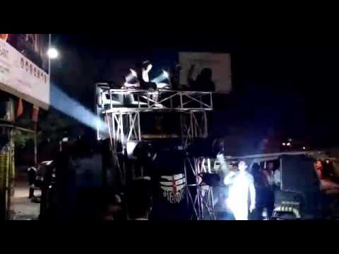 Mahakal DJ Kota