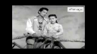 Video OST Juwita 1951 - Semarak Hati - P Ramlee,Rubiah download MP3, 3GP, MP4, WEBM, AVI, FLV Maret 2018