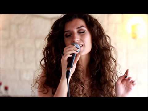 MOONLIGHT DUO - Medley (Amy Winehouse, Ed Sheeran, Jason Mraz...)