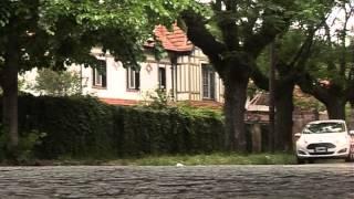 Ford Fiesta Titanium Videos
