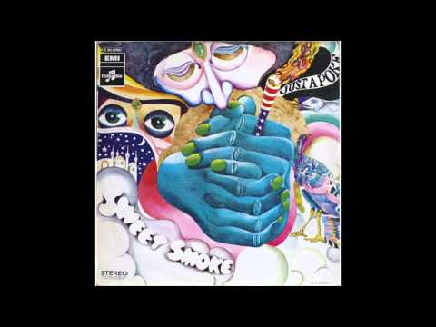 Sweet Smoke - The Soft Parade (The Doors Lyrics)