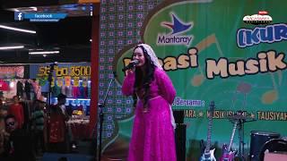 Live Perform Neng Oshin - Cucok Deh Kamu (KURMA Cibinong Mall 11 Juni 2017)