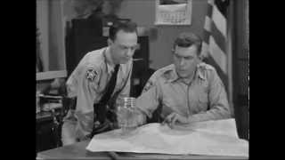"""Andy Griffith Show 720 HD """" Alcohol and Old Lace Pt 2 """""""