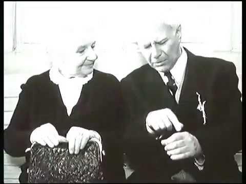 Barometr (TV film) Drama / Československo, 1969, 65 min