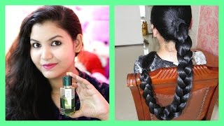 best hair oil for thick black shiny hair best way to use patanjali amla hair oil