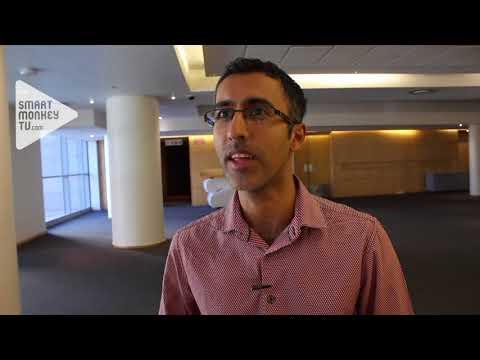Vikash Govindjee on how start-up Carter helps South Africans buy a new car