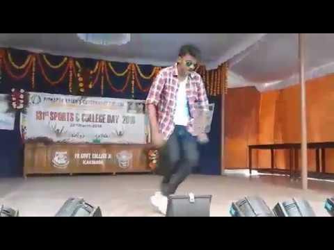Naayak Songs | Laila O Laila Video Song | Latest Telugu Video Songs | Ram Charan