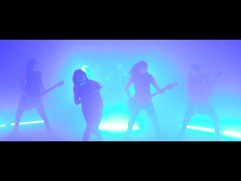 MASON HILL - D.N.A. (Official Video)