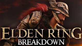 Download A Breakdown of Elden Ring [New Game by From Software] ► E3 2019 Mp3 and Videos