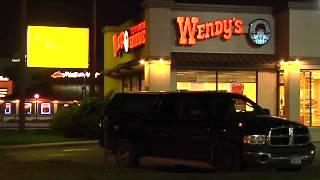 Rape, Sexual Assault Allegations Against Fast Food Restaurant
