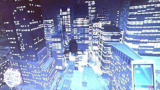 GTA4 Episodes from Liberty City Gameplay ON PC