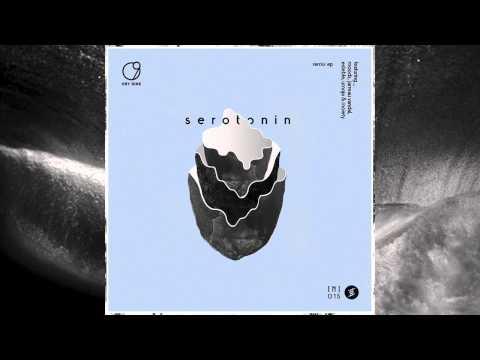 Oby Nine - Serotonin (Umoja Remix)