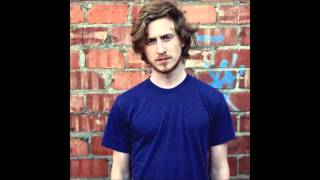 Asher Roth - As I Em