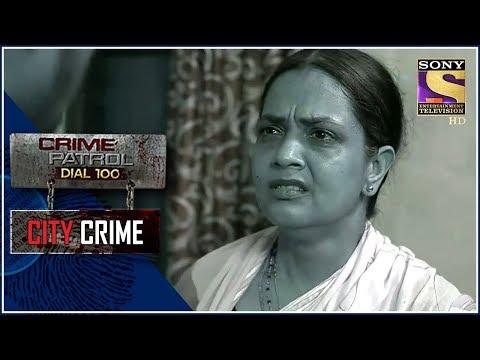 City Crime | Crime Patrol | शिकार | Panvel