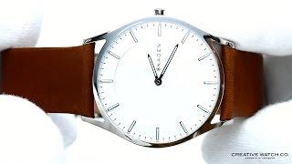 Hands On With The Men's Skagen Watch SKW6219