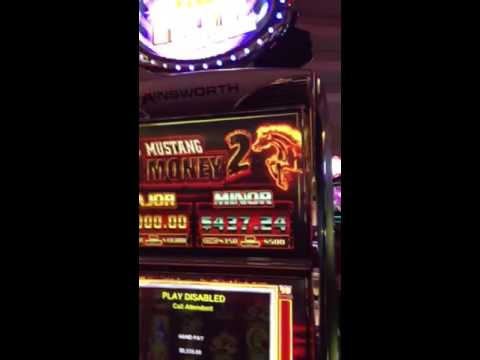 Valley forge casino 100 free slot casino hire gloucestershire