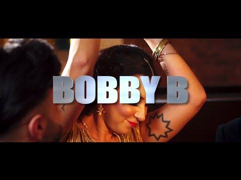 LENGHE WALI - OFFICIAL TEASER - BOBBY B (2017)